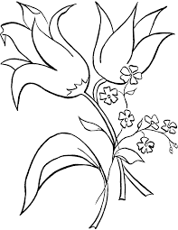 To Print Tropical Coloring Pages 52 For Your Free Kids With