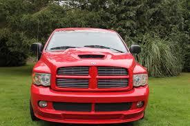 Dodge Ram SRT10 V10 Quad Cab | EBay | Ford & Dodge Trucks. Pick Ups ... Dodge Truck V10 Performance Parts Inspirational All Black Ram For Sale Ideal 1999 2500 4x4 1995 Laramie Slt 4x4 1 Owner Long Bed 3500 F250 For 1500 With A Magnum Engine Swap Depot Histria 19812015 Carwp Trucks In Europe Jim On Cars Dodge Srt10 Quad Cab Ebay Ford Pick Ups 1961 Viper Gnrs 2014 Bballchico Flickr Mean Sound Even Meaner Burnout Aug 2017 Power Steering Pump Pulley 52106842al Oem 83l Srt 10 83 Lpg3 24800 Excl Btwmwst Car Bas