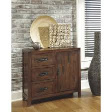 Ashley Express Accent Cabinet T500 430AE