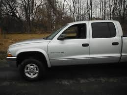 2002 Dodge Dakota For Sale ▷ 48 Used Cars From $1,412 1d7hu18zj223059 2002 Burn Dodge Ram 1500 On Sale In Tn Dodge Ram Pictures Information Specs 22008 3rd Generation Transmission Options Dodgeforum Diesel Bombers Trucks Better Off Modified Baby Photo Image Gallery Lowrider Magazine Moto Metal Mo962 Oem Stock 2500 Less Is More Questions 4wd Isnt Eaging After Replacing Heater Slt Quad Cab Pickup Truck Item F6909