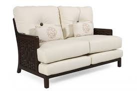 Mathis Brothers Sofa And Loveseats by Mathis Brothers Furniture Ontario Dailycombat Sofa Criteria King
