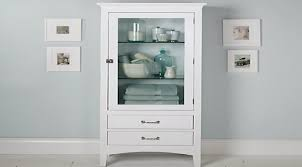 Broom Cabinets Home Depot by Cabinet Home Depot Storage Cabinet Positivebeliefs Cabinet
