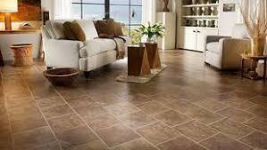 orlando flooring contractors orlando flooring installers orlando