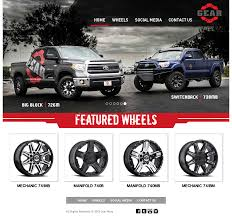 100 Gear Truck Wheels Alloy Competitors Revenue And Employees Owler Company