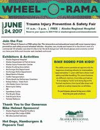 100 Alaska Trucking Association AK Regional Hospital On Twitter Were Excited For Saturday Our