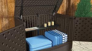 Suncast Vertical Storage Shed Bms4500 by 100 Suncast Vertical Storage Shed Shelves Best 25 Storage