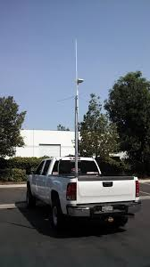 Race Radio Huge Antenna For The Pits? | Race-deZert Funk 150 Car And Truck Cb Antenna T63806 Midland Europe March 2013 Ww7d K4eaa Screwdriver Antenna Amazoncom Ford F150 Truck 072014 Factory Stereo To Antenna Mount Part 2 And Ground Nissan Frontier Forum Vh 1 Vhf F092 Predator Screwdriver Antennas Worldwidedx Radio 2pcsset Rc Crawler Metal For Traxxas Trx4 Climbing Mp Charlie Car Truck C1162 Kb5wia Amateur January 2011 Bed Cb Mount Pictures Shorty Tundratalknet Toyota Tundra Discussion