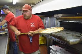 What The Locals Like: Pre-Thanksgiving Pizza A Tradition In ... 3608 N Sugar Maple Drive Vincennes In Kim Esarey A To Z Truck Trailer Services Home Facebook Indiana Stock Photos Images Alamy Crane Institute Cerfication University Gibson Center Solutions Ebn Industrial Supply Real Estate In And Near Mtankco About Us Stonehaus Vu Collision Repair Twin Rivers Organ Battery Electric Co Inc 2018 Scars Hard Heal On Hwy 41 After Deadly Crash Memering Motorplex New Used Nissan Dealer