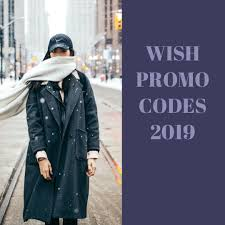 WISH PROMO CODE - LIST OF NEW & BEST | SEP 2019 100 Working Verified Wish Promo Code W Free Shipping Discounts Coupons 19 Ways To Use Deals Drive Revenue List Over 50 For 2019 Off An Shopko Coupon Code 10 Off Naughty Coupons Him Pin On Shopping Hack Existing Customers Sept Philosophy Shop Mlb Bake Me A Wish Promo Free Shipping Best Buy Seasonal Amazon Uae Codes Offers Up 75 Coupon 70 Off New Trenidng For Sep Fanjoy