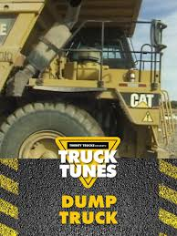 Amazon.com: Dump Truck - Truck Tunes For Kids: Jim Gardner: Amazon ... China Good Backhoe Tire 195l24 Solid Suppliers And Manufacturers Rhtwentywheelscom Ditch Witch Backhoe R Trencher 2004 Freightliner Flu419 See Unimog Truck Loader Kids Video Impact Hammer Youtube Vmeer V430a Trencher Combo Dozer Blade Bob Cat Diesel 1995 Ford F 700 2000 Intertional 4700 Flatbed John Deere This 1000 Horsepower Bigblock Just Set A Speed Record 20150 Loading A Onto Truck Tyre Amazoncom Bruder Jcb 5cx Eco Toys Games