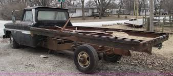 1966 Chevrolet C30 One-ton Dually Dump-bed Truck | Item 5472... 2018 Ford Super Duty Truck Most Capable Fullsize Pickup In Sr5comtoyota Trucksheavy 2008 F350 Lariat Crew Cab 4x4 Dually Black Pin By Us Trailer On Kansas City Repair Pinterest Gmc Custom 6 Door Trucks For Sale The New Auto Toy Store Slammed And Supercharged Hot Rod Lowered Chevy Dually Truck Bangshiftcom E350 Fifth Wheel Hauler Used 2010 Ram 3500 Laramie Loaded For Sale Elegant 20 Images Chevy Cars And Wallpaper Twinsupercharged 1968 Dodge Up On Craiglist