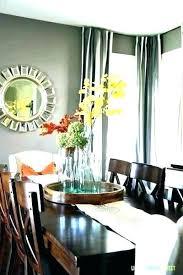 Floral Centerpieces For Dining Tables Table Simple Centerpiece Ideas Arrangement Decoration I