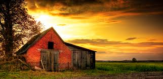 Photo Collection Country Barn Background Old Top 28 Barn Items Daxushequcom The Rowell Bosse North Carolina Room Old Barns Reflect Vital Role Okaman Elk Farm Minnesota Prairie Roots Foundation Problems Cornell Small Farms Program Gage Caudell Captured This Hdr Photo Of An Old Rustic Barn In Pin By Vanda Southey On Down The Pinterest Farm Images Jlm Washington Clark County Wallpapers 4k Hd Desktop Wallpaper For Ultra Tv Dual Red Vermont Octagonal Stock Image Image Agriculture Owners Ashtabula Quilt Trail Photo Collection Country Background Home Remodel Part 1 Barnwood Builders And My House