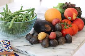 Eat Healthy For Cheap With Imperfect Produce! - Traveling Fig Imperfect Produce Subscription Review Coupon March 2018 A Of The Ugly Service 101 Working Promo Code April 2019 Coupons In San Francisco Bay Area Chinook Book 50 Off Produce Coupons Promo Discount Codes Bart Ads On Behance 10 Schimiggy I Ordered My Fruits And Vegetables From For 6 Travel Rants Raves New Portland