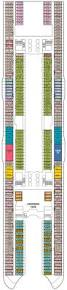 Majesty Of The Seas Deck Plan 10 by Cruise On The Oasis Of The Seas Cheap Cruising Deals Flight Centre