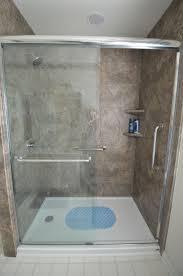 Dupont Corian Sink 810 by 30 Best Bathroom Vanities Images On Pinterest Bathroom Vanities