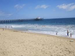 100 Corona Del Mar Apartments 10 Best To Stay In Del California
