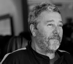 100 Information On Philippe Starck Wikipedia