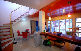 100 Homes Interior Decoration Ideas Home Design India Sculptfusionus Sculptfusionus