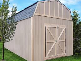 420 Friendly Grow Sheds - Grow Rooms - MMJ Personal Growing ... Best 25 Shed Doors Ideas On Pinterest Barn Door Garage Richards Garden Center City Nursery Wildcat Barns Rent To Own Sheds Log Cabins Carports Style Doors Door Ideas A Classic Is Always In The Yard Great Country Our Buildings Colonial Affordable Storage Lodges And Livable Ranbuild Mini Horizon Structures Gambrel Roof Vs Gable Which Design For You Backyard Storage Building Barn Style Sheds With Loft Shed