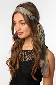 14 best headbands for twa images on pinterest hairstyles