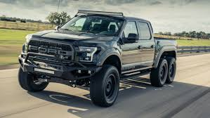 Ford Raptor 6x6 2013 Ford F150 Svt Raptor Supercab Test Review Car And Driver Mad 2018 Steps Out Before Sema Show Debut Fordtrucks Steve Marsh Why The New Is Ultimate Offroad Crazy 6door Racing In Norra Mexican 1000 Trucks Is Sending Its Highperformance Pickup To China Traxxas 2017 Big Squid Rc Procharger Systems Tuner Kits Now Available Linex Custom Truck Will Roll Into Unscathed Autoweek Announces 2014 Special Edition Digital Issues Three Recalls For Fewer Than 800 Super Duty Drive Can Flat Out Fly Times Free Press 2019 Truck Model Hlights Fordcom