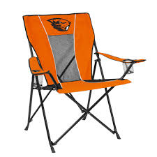 Orgeon State NCAA College Team Tailgating Products Like Cornhole ... 8 Best Bean Bag Chairs For Kids In 2018 Small Large Kidzworld All American Collegiate Chair Wayfair Amazoncom College Ncaa Team Purdue Kitchen Orgeon State Tailgating Products Like Cornhole Fluco Pod Rest Easy With The Comfiest Perfectlysized Xxxl Bean Shop Seatcraft Bella Fabric Cuddle Seat Home Theater Foam Ccinnati The 10 2019 Rave Reviews Type Of Basketball Horner Hg