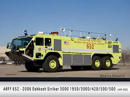 CFD – Midway Airport | Chicago Area Fire Departments Air Force Fire Truck Xpost From R Pics Firefighting Filejgsdf Okosh Striker 3000240703 Right Side View At Camp Yao Birmingham Airport And Rescue Kosh Yf13 Xlo Youtube All New 8x8 Aircraft Vehicle 3d Model Of Kosh Striker 4500 Airport As A Child I Would Have Filled My Pants With Joy Airports Firetruck Editorial Photo Image Fire 39340561 Wellington New Engines Incident Response Moves Beyond Arff Okosh 10e Fighting Vehi Flickr