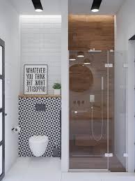 51 ideen für ein modernes badezimmer design plus tipps wie