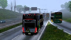 Euro Truck Simulator 2 Bus Trip To Gdansk With Marcopolo Paradiso G7 ... Packer For Gta San Andreas Junk Truck Stock Photos Images Alamy Chevrolet Launches Special Edition Models In Sa Carscoza Paccar Expands With New Truck Rental Location In Alaide Fibradley No 5 Sinclair Tank Semi Trailer Truckjpg Wikimedia Er Future Ing Us Volvo Parts South Africa Most Fuelefficient Trucks And Heavy Equipment Digital 150 Liebherr Lgd 1800 Limited Edition 6370m Boom Combinations Get A Driver And From 30 Home Filepepcos Hybrid Dieselectric Bucket Truck Was 2010 8914jpg