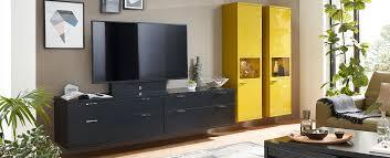 tv lowboard fürs wohnzimmer mondo jetzt entdecken