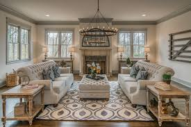 exquisite tufted couch home designing tips transitional living