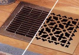 33 best diy air vent covers images on vent covers air