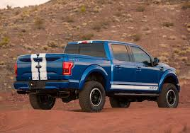 2 0 1 7 - 7 5 0 H P S H E L B Y F - 1 5 0 W W W . S H E L B Y F 1 5 ... Ford Shelby Truck 2 0 1 7 5 H P S E L B Y F W Unveils Its 700hp F150 Equal Parts Offroader And Race New Car Release Date 2019 20 1000 Diesel Dually Double Burnout With A Super Snake On A Trailer Burning 750 Horses Running F150 Decorah Auto Center Dealership In Ia 52101 2017 At Least I Think Just The Shelbycom York Inc Saugus Ma 01906 2018 Raptor Goes Big On Power Price Autoguidecom News