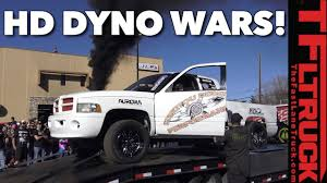 Diesel-trucks-dyno-day-wars-ram-chevy - The Fast Lane Truck 2017 Ford F250 Super Duty Autoguidecom Truck Of The Year Diesel Trucks Pros And Cons Of 2005 Dodge Ram 3500 Slt 4x4 Pros And Cons Should You Delete Your Duramax Here Are Some To Buyers Guide The Cummins Catalogue Drivgline Dually Vs Nondually Each Power Stroking Dieseltrucksdynodaywarsramchevy Fast Lane Srw Or Drw Options For Everyone Miami Lakes Blog