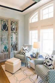 creative of blue living room chairs blue accent chairs for living