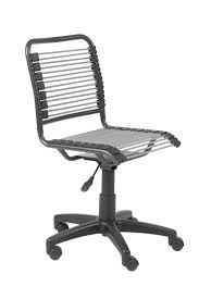 beautiful decor on bungee office chair 71 bungee office chair uk