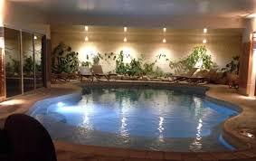 hotel de charme en normandie hotel avec piscine entre honfleur