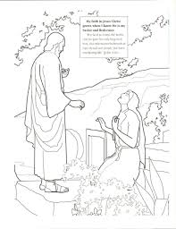 Elisha Invisible Army Coloring Page Printable Pages Click The Elijah And Widow W