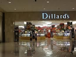 Dillards Christmas Trees by The World U0027s Best Photos Of Festive And Stores Flickr Hive Mind