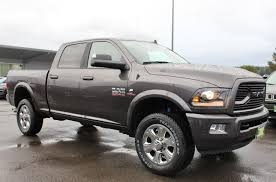 New 2018 Ram 2500 Laramie Crew Cab Pickup In Chehalis #C1801 | I-5 ... Other Pickups Aged Dodge Dw Truck Classics For Sale On Autotrader 1966 Wiring Harness Auto Diagram Sold D400 Excellent Cdition Ca Youtube A Cumminspowered 1968 Crew Cab Diesel Power Magazine 1971 D100 Pickup The Truth About Cars Startup And Walk Around 2012 Ram 3500 Accsories Bozbuz Everyday 650hp Anyone Can Build Drivgline Route 66 California Abandoned Old Cars Trucks New 2017 1500 Express Crew Cab 4x2 57 Box For Salelease