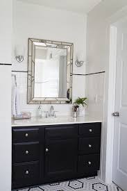 Home Depot Bathroom Cabinet Knobs by Bathroom Cabinets Wall Mirrors At Home Depot Vanity Mirror