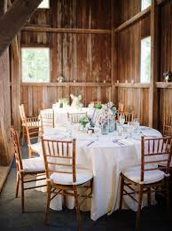 Lavender Inspired Wedding At Springfield Manor   Barn Weddings ... Timberline Barn Buffalo Missouri Wedding Venue The At Springfield Farm Williamsport Bryan George Music 474 Will Dean Road Vermont Coldwell Banker Hickok 5 Bedroom Cversion For Sale In Oakham A Simple Rustic Along Came Trudy 18694 Nature Avenue Mn 56087 Mls 6028881 Edina Julie And Jesse Maryland Lavender Inspired Manor Receptions Barns Week Pictures Oct 39 2016 Visual Journal Building The Pavilion Gunnery Sergeant Thomas P Sullivan Park 5861 Old Jacksonville Rd Il 62711 Estimate Weddings