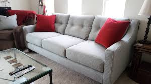 Raymond And Flanigan Sofas by Raymour And Flanigan Sofa Bed Comfortable And Unique Sofas