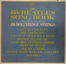 The Hollyridge Strings