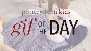 GIF Of The Day! | Shaggy Head Sleeping Bag - Pottery Barn Kids ... 25 Unique Baby Play Mats Ideas On Pinterest Gym Mat July 2016 Mabry Living Barn Kids First Nap Mat Blanketsleeping Bag Horse Lavender Pink Christmas Tabletop Pottery Barn Kids Ca 12 Best Best Kiddie Pools 2015 Images Pool Gif Of The Day Shaggy Head Sleeping Bag Wildkin Nap Mat Butterfly Amazonca Toys Games 33 Covers And Blankets Blanketsleeping Kitty Cat Blue Pink Toddler Bags The Land Nod First Horse Pottery Elf On The Shelf Pajamas Size 4 4t New Girl Boy
