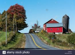 Country Road And Red Barn, Oneida County, New York, USA Stock ... Red Barn Under Storm Clouds Stone Arabia Mohawk Valley Of New And Farms In York State Background 20 Barn Ln For Rent Middletown Ny Trulia Properties Home Autumn Gordon W Dimmig Photography Kuglers Photo Print Red Barn Keene Valley Adirondack Mountains New York 157 Road Cobleskill 12157 201709973 Upstate Reflections Late Afternoon Columbia County On Hoosick St In Troy Im The Only One My Family With Snow Covered Trees Winter Stock Image Dutchess Daniel Contelmo Architects