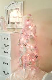 Sharing A Bit Of Pink Christmas