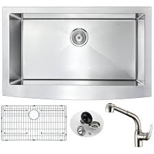 Elkay Bar Sink Home Depot by Stainless Steel Kitchen Sinks Kitchen The Home Depot