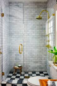 Bathroom Designs For Small Spaces Planetcall Org Small Bathroom Design Ideas To Make The Most Of Your Space